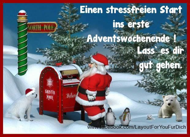 Adventszeit bild 9