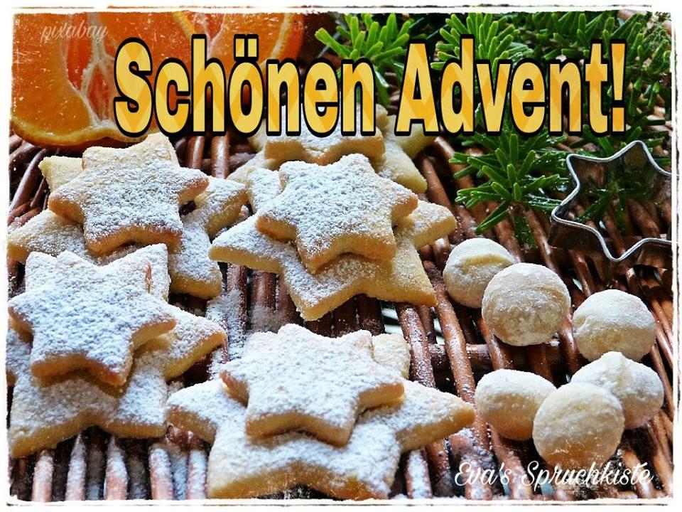 Adventszeit bild 1