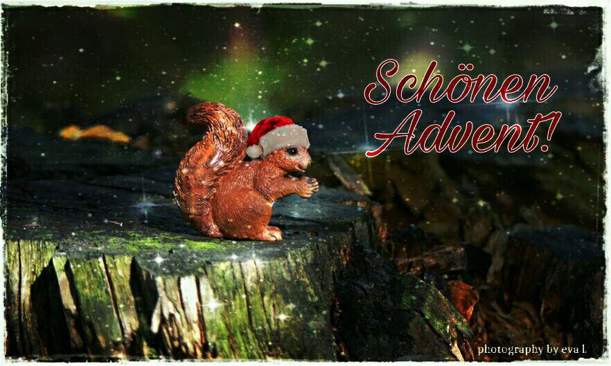 Adventszeit bild 3