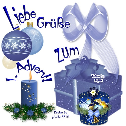 1. Advent bild 5