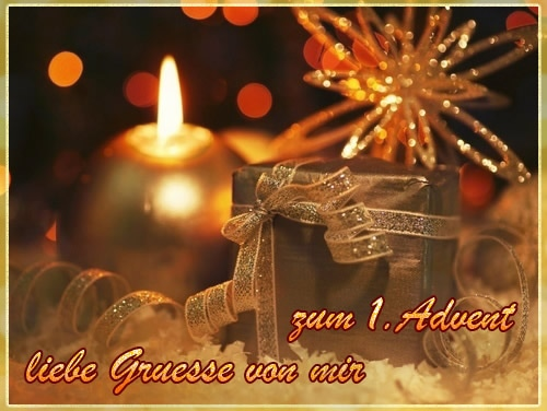 1. Advent bild 6