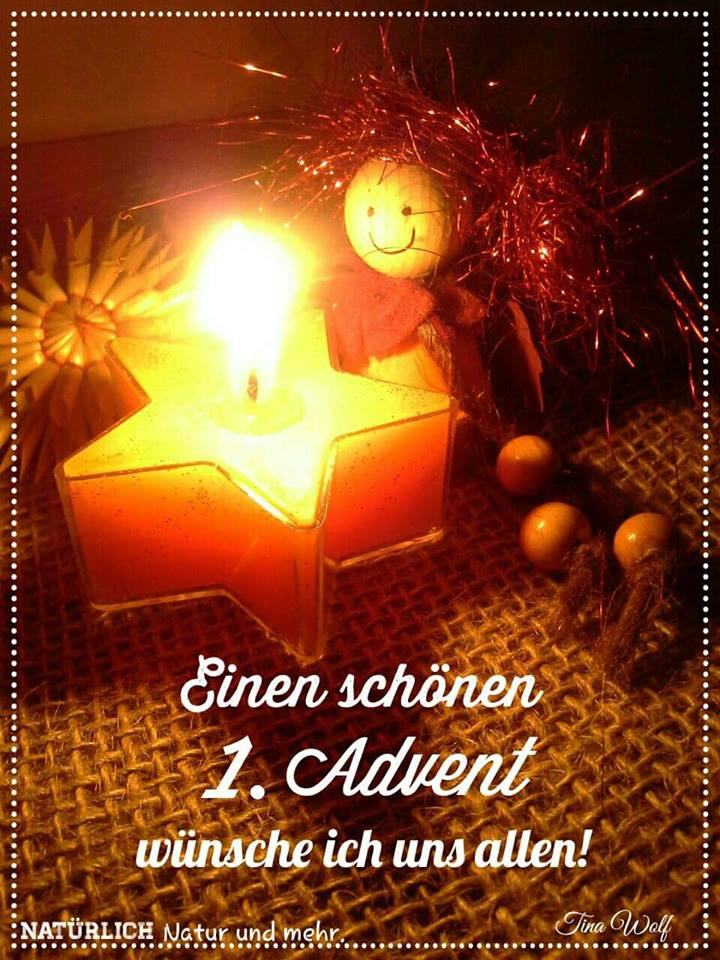 1. Advent bild 10