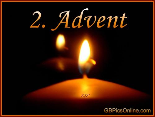2. Advent bild 3