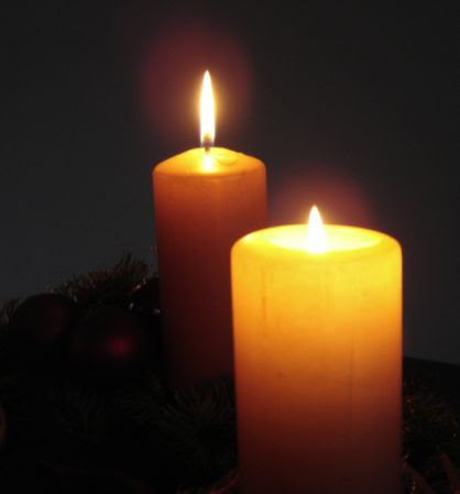 2. Advent bild 8