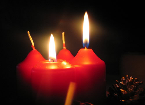 2. Advent bild 9
