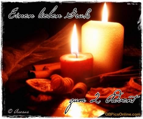 2. Advent bild 7
