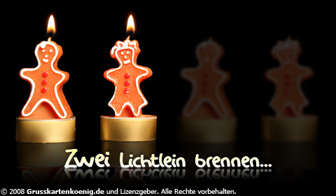 2. Advent bild 2