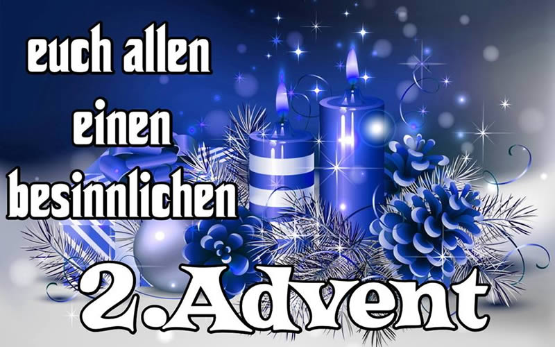 2. Advent bild 3