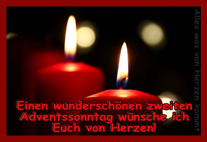 2. Advent bild 6