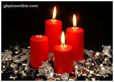 3. Advent bild #6363