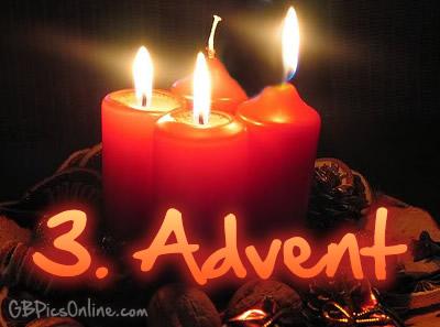 3 advent bilder 3 advent gb pics seite 2 gbpicsonline. Black Bedroom Furniture Sets. Home Design Ideas