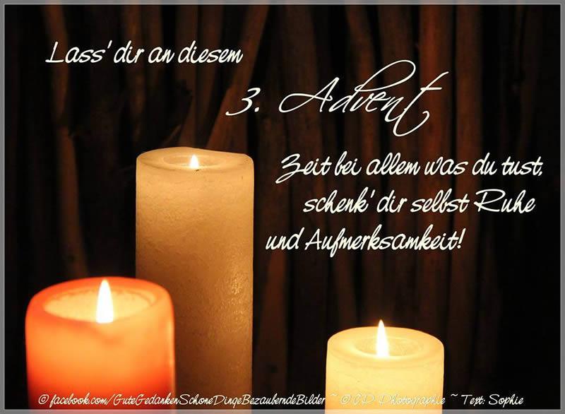 3. Advent bild 7