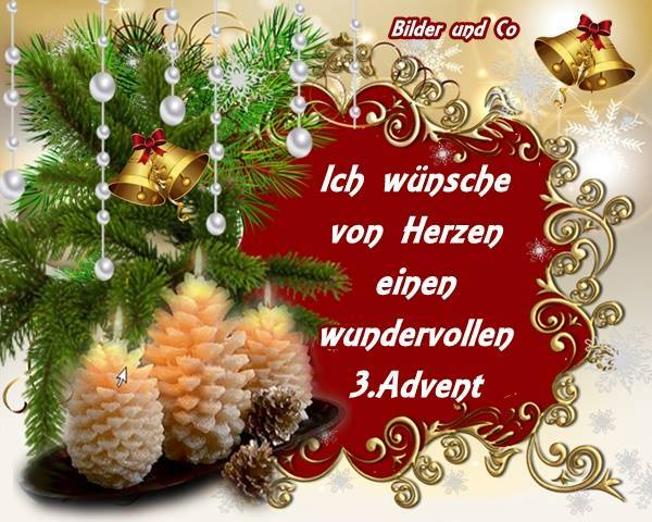 3. Advent bild 10