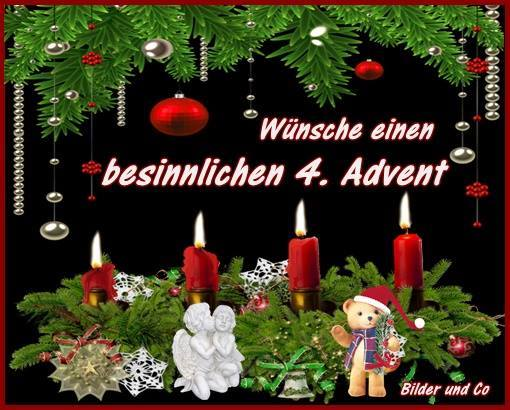 4. Advent bild 3