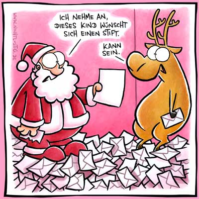 Lustiges zu Weihnachten bild 6