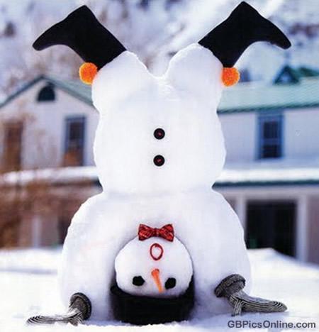 Lustiges zu Weihnachten bild #22991