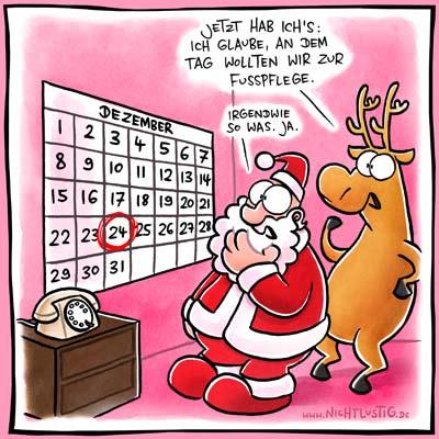 Lustiges zu Weihnachten bild #22993