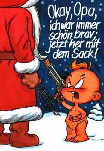 Lustiges Zu Weihnachten Bilder Lustiges Zu Weihnachten Gb Pics