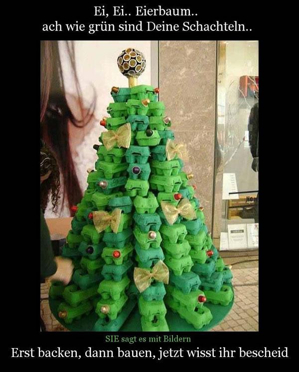 Lustige Tannenbaum Sprüche.ᐅ Lustiges Zu Weihnachten Bilder Lustiges Zu Weihnachten Gb Pics