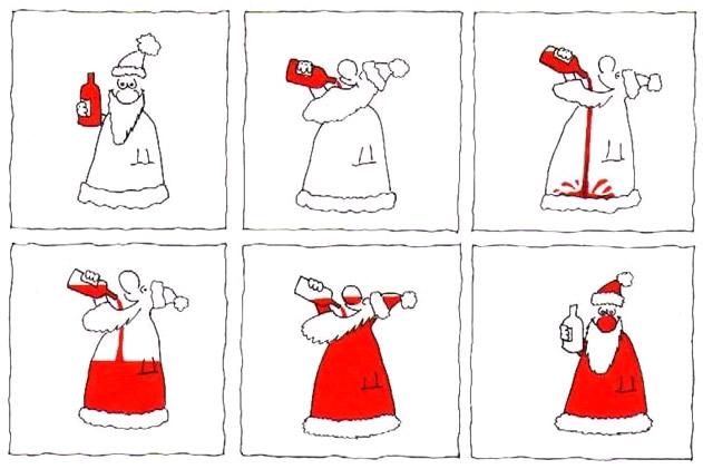 Lustige Bilder Whatsapp Weihnachten.ᐅ Lustiges Zu Weihnachten Bilder Lustiges Zu Weihnachten Gb Pics