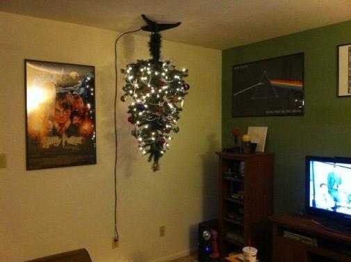 Lustiges zu Weihnachten bild #23639