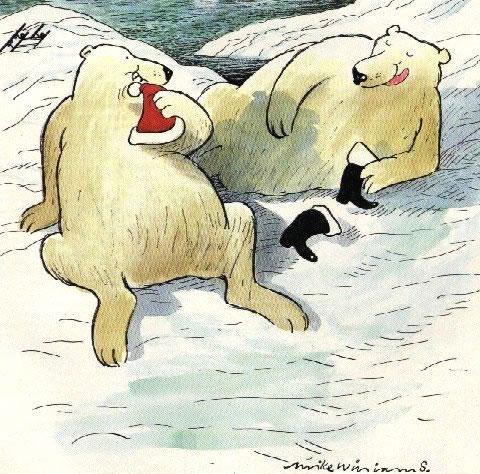 Lustiges zu Weihnachten bild #23644