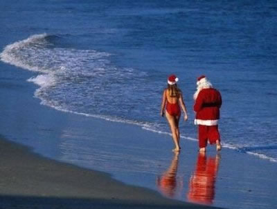 Lustiges zu Weihnachten bild 5