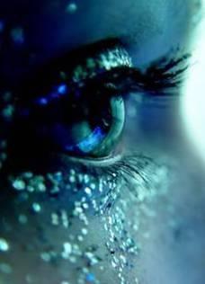Augen bild 9