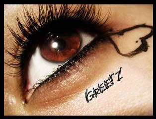 Augen GB Pics