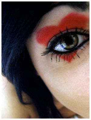 Augen bild 13