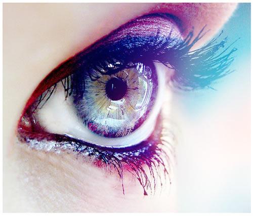 Augen bild 1