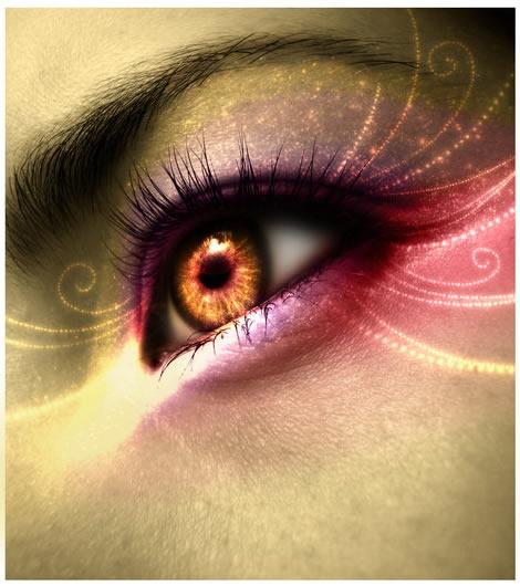 Augen bild 4