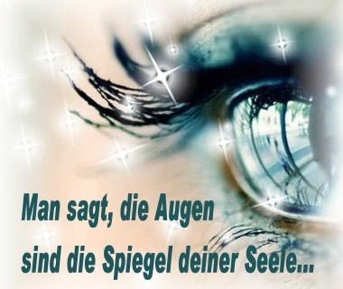 Augen bild 5