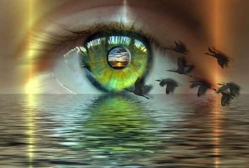 GB Pic - Augen Picture : 6