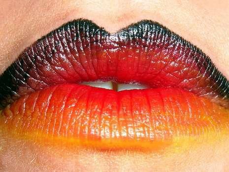 lippen bilder lippen gb pics seite 4 gbpicsonline. Black Bedroom Furniture Sets. Home Design Ideas