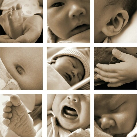 Babys bild 5