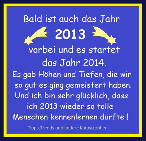 Frohes Neues Jahr bild 4