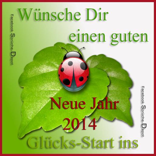 Frohes Neues Jahr bild 5