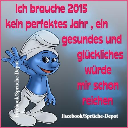 Frohes Neues Jahr bild 10