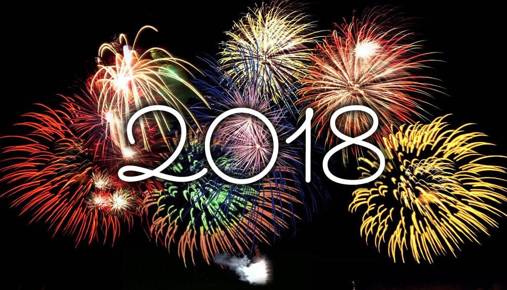 Frohes Neues Jahr bild 3