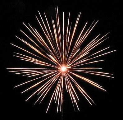 Feuerwerk bild 6