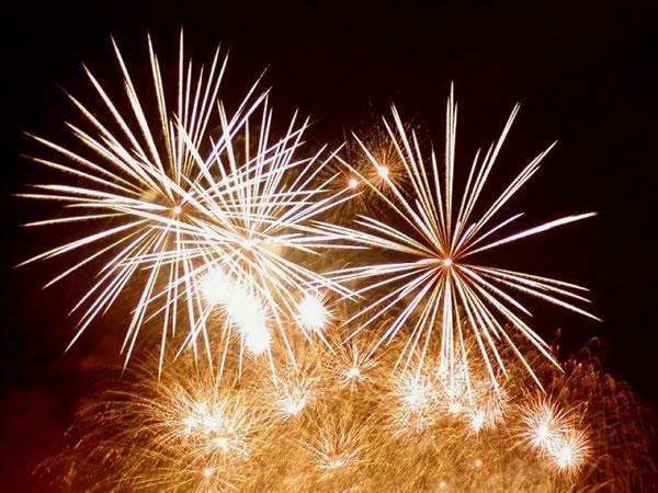 Feuerwerk bild 5