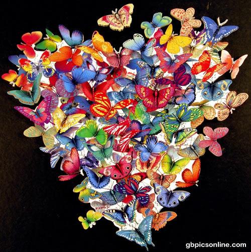 Herzen bild 2