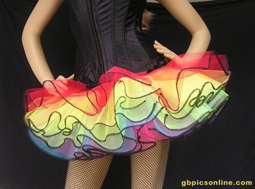 Regenbogen bild #7696
