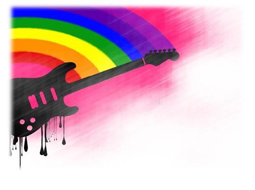 Regenbogen bild 7