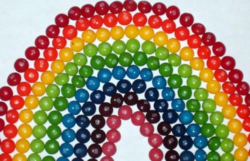 Regenbogen bild 15
