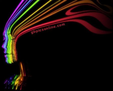 Regenbogen bild 11