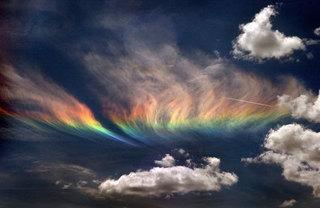 Regenbogen bild 14