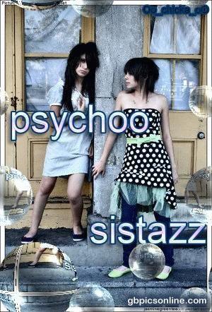Sisters bild 3