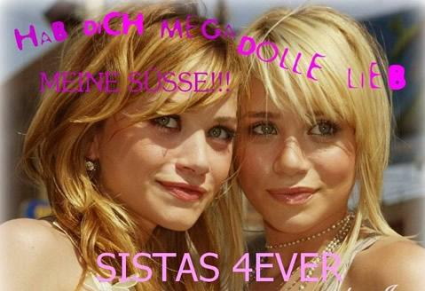 Sisters bild #8436